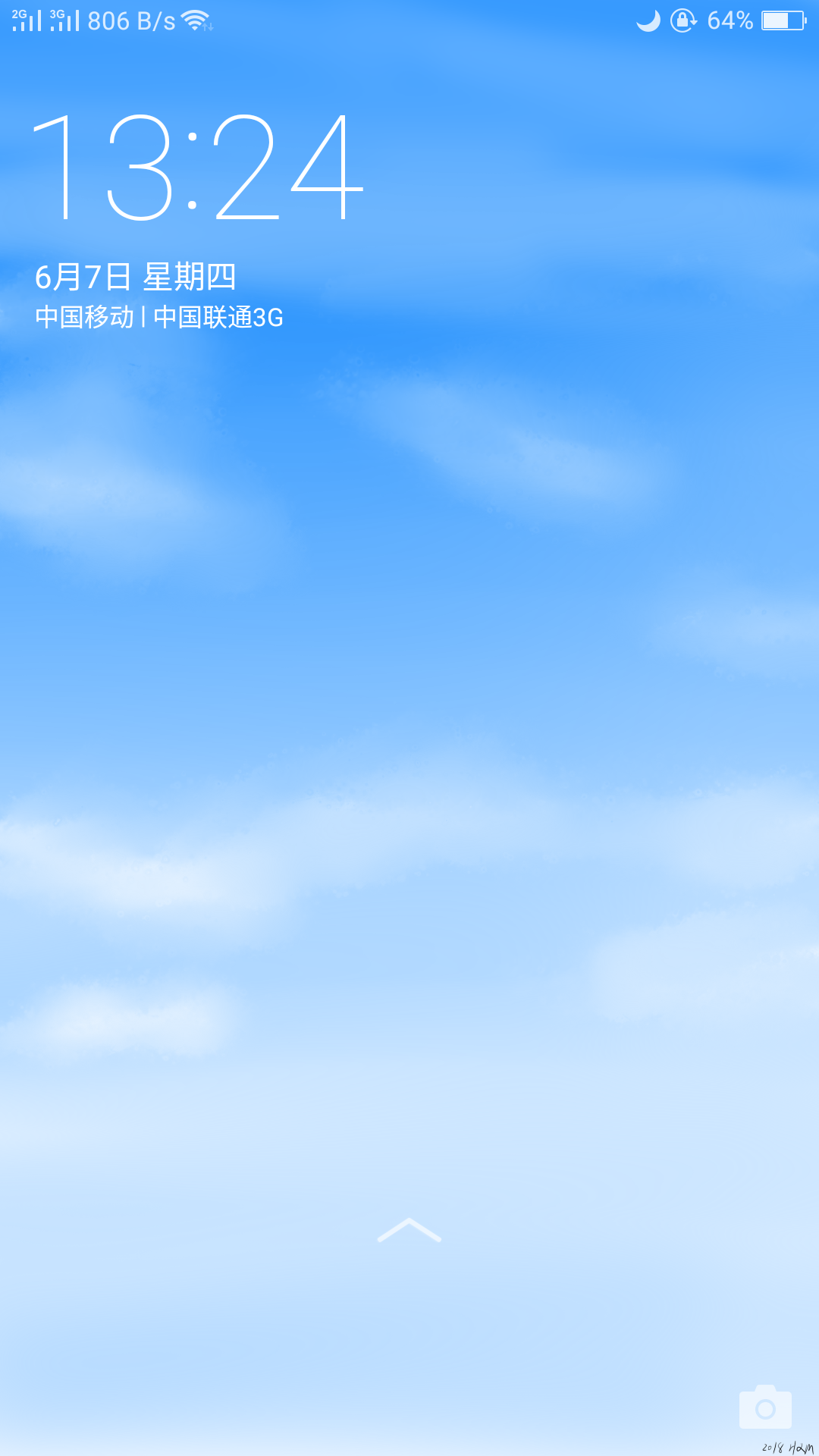 Screenshot_2018-06-07-13-24-44-82.png