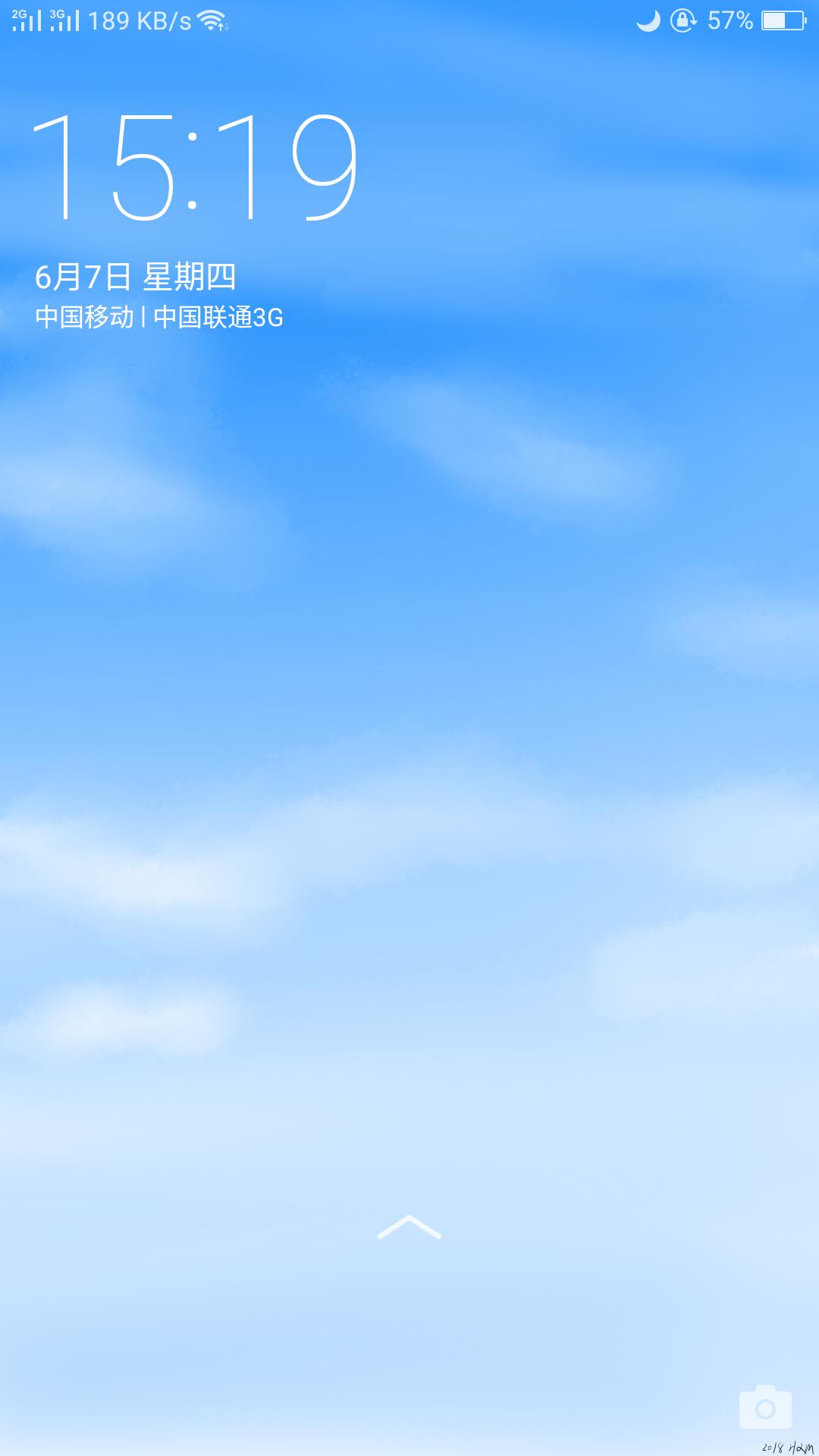 Screenshot_2018-06-07-15-19-00-65.png